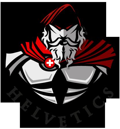 Рисунки логотипов